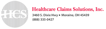 Medical Billing Dayton Ohio - Healthcare Claims Solutions, Inc.