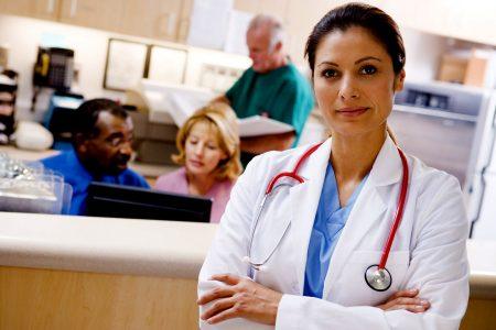 Medical Billing Physician Billing